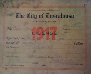 turner-and-schoel_1917_license