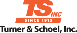 Turner and Schoel Heating & Cooling